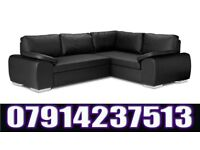 Enzo Sofa Bed Available In Contrasting Colours 6585