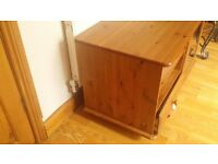 PINE DRAWER FOR SALE!!
