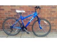 Mens bike ..Can deliver