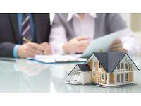 1500-3500£  Spanish, Italian speakers required!Renting rooms- PAID Training