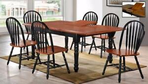 FURNISH WITH ELEGANT STYLES OF DINING (ID-242)