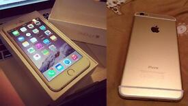iPhone 6 Plus,,new,,