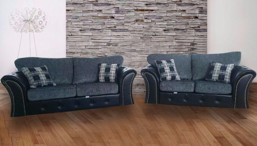 Gumtree sofa london free refil sofa for Sofa bed gumtree london