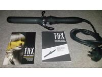 YHX Total Hair Experts Wave Hello 32MM Wave Tong