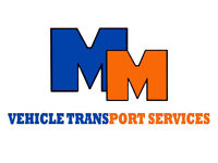 VEHICLE , CAR , VAN TRANSPORT TRANSPORTATION RECOVERY COLLECTION AND DELIVERY TOWING FULLY INSURED