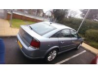 Vectra for sale sri full year mot