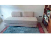 Awesome John Lewis Sofa Bed!