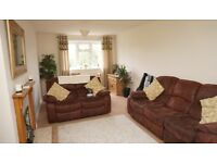 3 and 2 Seater Recliner Sofas