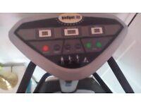 GADGETFIT exercise machine