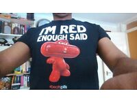 Dr Dre Beat Pills Tshirts