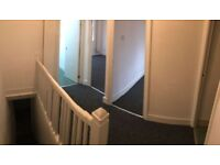 1 Bedroom Flat To Let Ilford