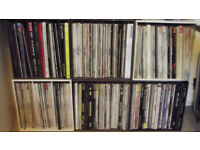 FEW HUNDRED CLASSICAL LPS & BOXED SETS