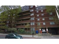 Secure Underground Parking With 24/7 Access, Opposite ***BUPA CROMWELL HOSPITAL*** (3907)