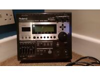 Roland TD12 - MUST READ