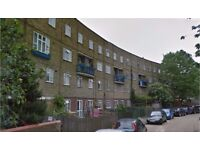 Tottenham N17. **AVAIL NOW** Modern & Well Proportioned 2 Bed Furnished Maisonette with Balcony