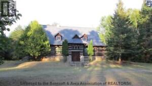39874 COMBERMERE ROAD S Out Of Area, Ontario