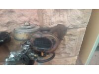 British seagull outboard engines for sale