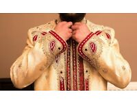 Offers Asian wedding photography videograpghy Birmingham, Midlands, Coventry, Nottingham, Derby,