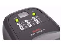 Tefal Actifry Original - Fryer - Prodcut Code No-GH840840 - Only Once Used