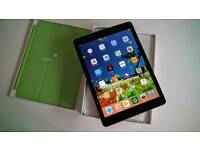 iPad Air Grey 32GB Unlocked 4G