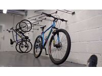 Trek Xcal7 Mountain Bike For Sale!