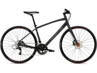 Whyte Sterling hybrid bike wanted. Size large ( may see if XL is a good bike fit or a similar R7