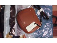 Florelli handbag , New with tags/packaging