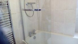 BATHROOMS,KITCHENS,PLUMBING,TILING AND ALL PROPERTY MAINTENANCE