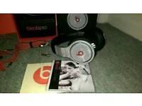 Beats Pro Dre Headphones