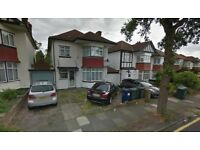 BRILLIANT 3 BEDROOM DETACHED HOUSE TO RENT IN CHEYNE WALK, HENDON, NW4 3QR