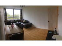 One Bedroom Flat om Polesworth House