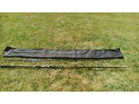 Ron Thompson 12 ft Specimen Carp/Pike Rod