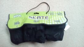 Skate Protection Pads - small