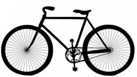 Bicycle Servicing and Repairs