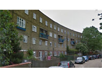 Tottenham N17. Well Proportioned & Contemporary 4 Bed Fully Furnished Split Level Maisonette