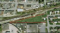 1.5 acres downtown chilliwack