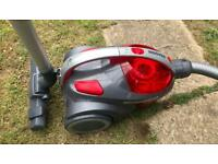 Hoover Whirlwind Vacuum Cleaner