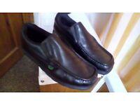 KICKER shoes