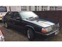 Volvo 940 GLE Auto