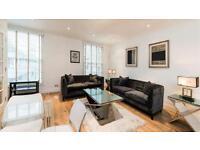 1 bedroom flat in Grosvenor Hill, Mayfair, London W1K