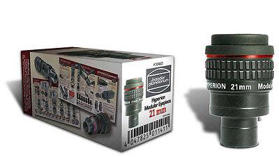 Baader Hyperion 68° Okular 21 mm vom Fachhändler gebraucht kaufen  Bonn
