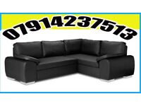 THIS WEEK SPECIAL OFFER BRAND NEW ENZO SOFA BED IN CONTRASTING COLOUR AVAILABLE 5474