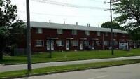 ALL INCLUSIVE! 2 Bdrm Townhouse in Convenient location! 766...