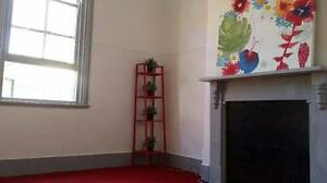 room for rent in share house Dulwich Hill Marrickville Area Preview