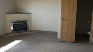 Office Space for Rent in Stettler