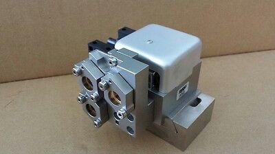 Zygo 906b Interferometer