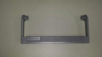 Fluke 8840 Dark Gray Handle