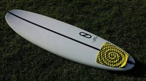 Omni Kelly Slater Designs Firewire Surfboard 5'9 Southport Gold Coast City Preview