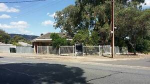Location Location Tea Tree Gully Tea Tree Gully Area Preview