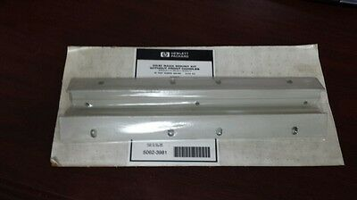 New Hp Agilent 5062-3981 Rack Mount Kit Without Front Handles 310.4h